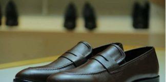 Тоқаевтың туфлиі қымбат па?